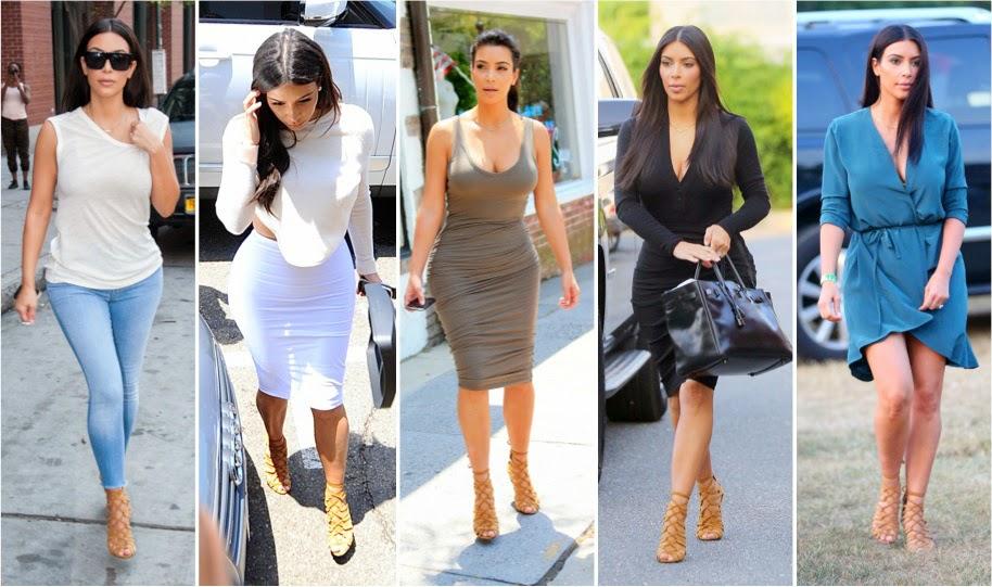 Opinion you Kim kardashians nude pictures Tell me