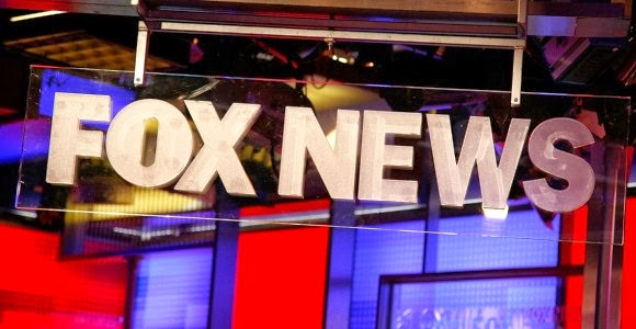 FOX NEWS Welcoming George Will