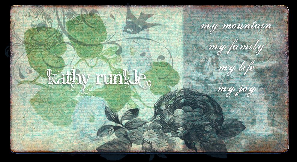 LKathyRunkle