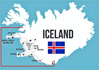 Car Rental Iceland Reddit