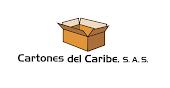 Cartones Del Caribe