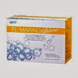 El Marino Blanc - The Collagen Drink