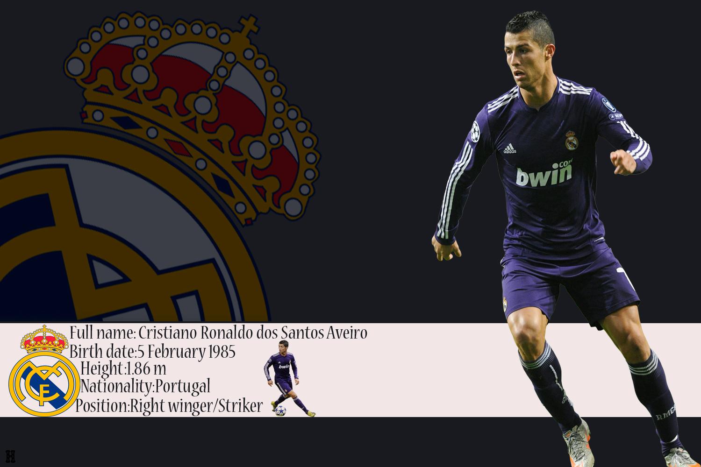 http://4.bp.blogspot.com/-WHhBmhA2vjw/Tf3fkXbXBmI/AAAAAAAAAJE/ZvFpgWL_VsQ/s1600/Cristiano_Ronaldo7777777.jpg