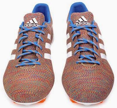botas-de futbol Samba Primeknit de adidas precio comprar