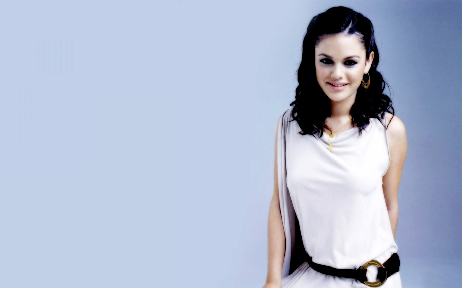 rachel bilson latest wallpapers 2013 - photo #1