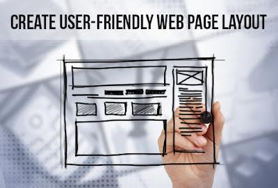 Ingin Blog Tampil Lebih User-Friendly? Miliki Widget Berikut ini..