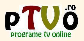 Programe TV Online