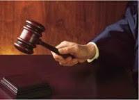 Putusan Hakim