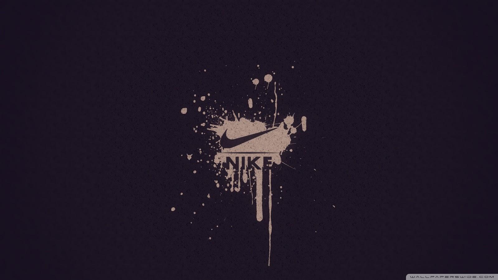 http://4.bp.blogspot.com/-WHoD2OueinU/UIOZEDjsRYI/AAAAAAAAAN8/2pXL2QOkgKs/s1600/nike_wallpaper-wallpaper-1920x1080.jpg