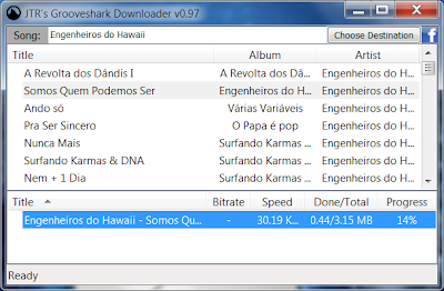 download-musicas-groove-shark-2012