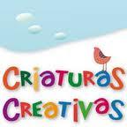 Criaturas Creativas