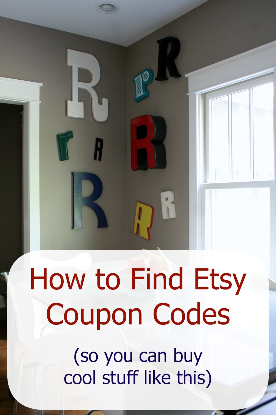 2 Cute Clothing Store Online Coupon Codes ways to find Etsy coupon