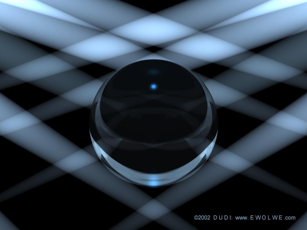http://4.bp.blogspot.com/-WHqm7fmjr-Y/UEW0ULy4pAI/AAAAAAAAAZ0/MO3qNnWEzAM/s1600/Glass+Sphere+Wallpaper.jpg