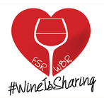 WineBlogRoll