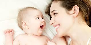 Wanita Sebaiknya Memiliki Anak Sebelum Usia 30 Tahun