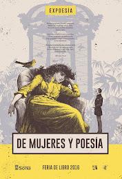 9 al 14 de agosto de 2016 (Soria, España)