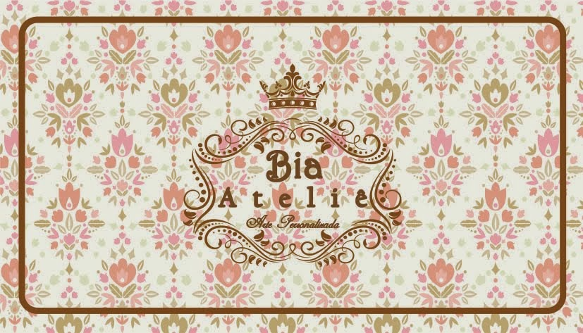 Bia Atelie