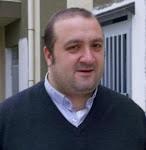 Don Costantino Liberti sdv