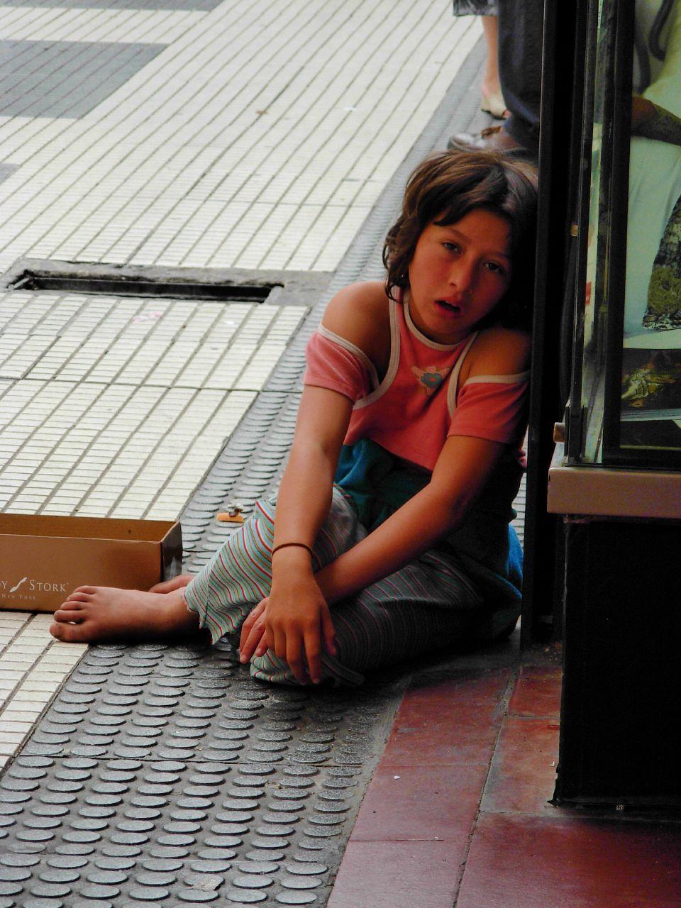 http://4.bp.blogspot.com/-WHyFGp9Jde4/T6-hU2EexMI/AAAAAAAABeI/UBq4fUls9S4/s1600/argentina+6.jpg