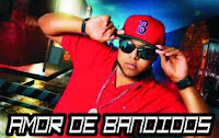 Amor de Bandidos (Remix) - Dubosky Ft. Jowell & Randy