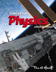 Physics...