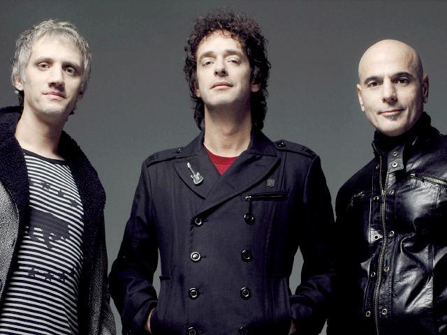 bandas y solistas que marcaron el rock nacional