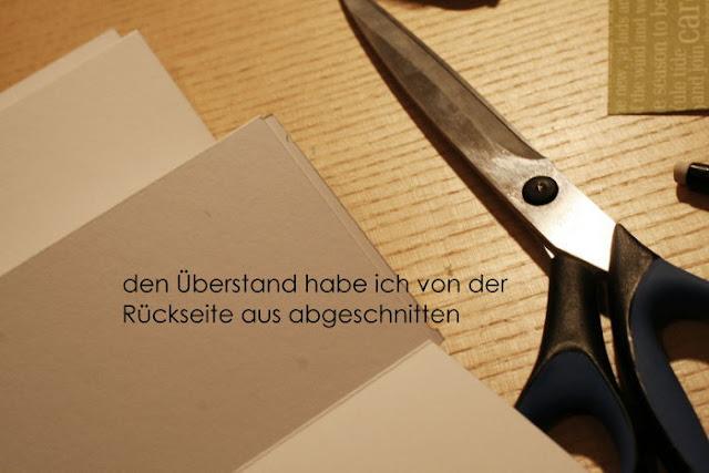http://danipeuss.blogspot.com/2015/12/weihnachtsbasteln-mit-kindern.html