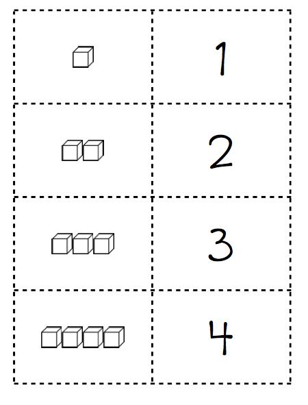 Base Ten Place Value - Scalien