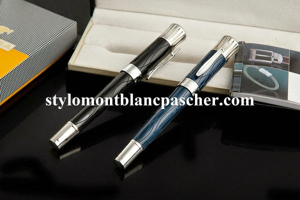 stylo mont blanc discount pas cher