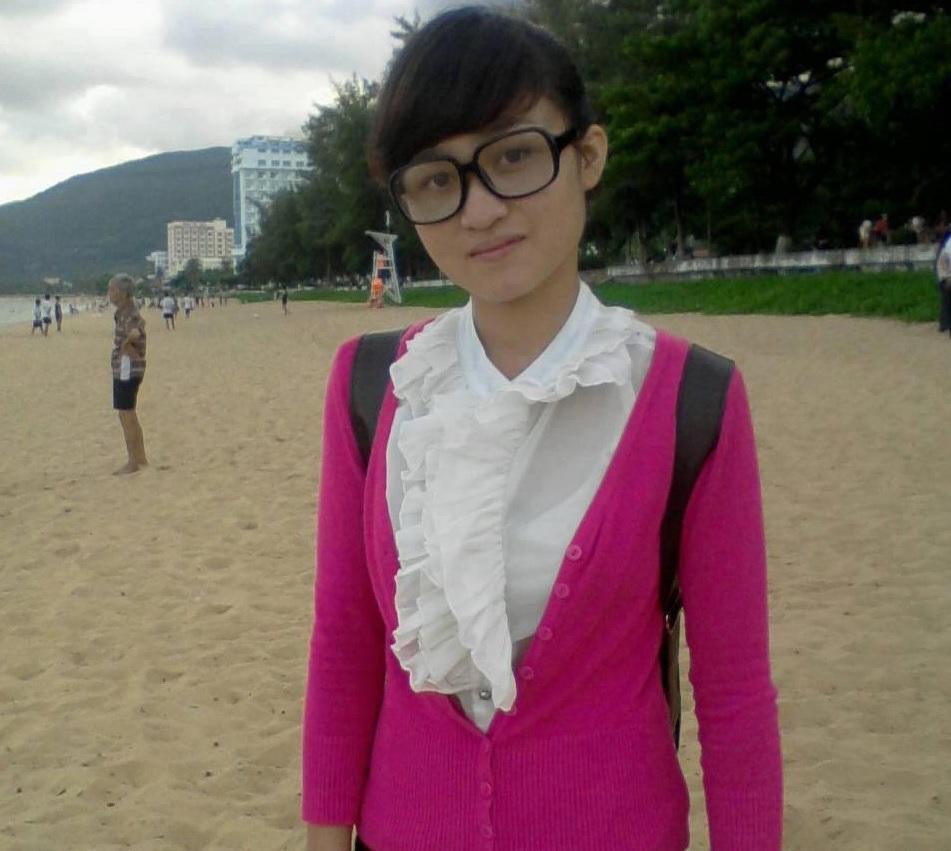 Lê Thanh Lịch - TGL197