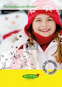 http://www.matobe-verlag.de/product_info.php?info=p677_Michaela-Lindmueller--Rechenpuzzles-Winter-1x1.html