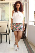 Seerat Kapoor New glam stills-thumbnail-15