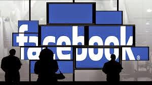 Facebook Bakal Ditutup Di Malaysia, facebook,