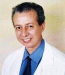 Antônio José Marques