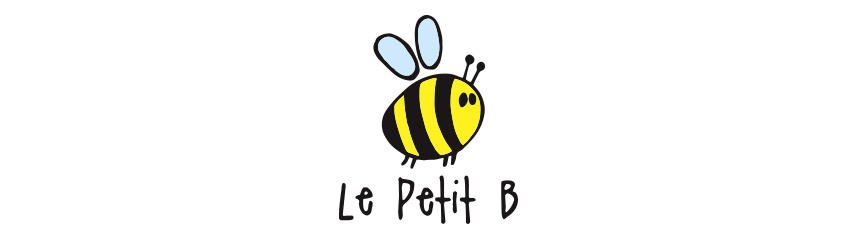 Le Petit B