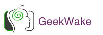 GeekWake