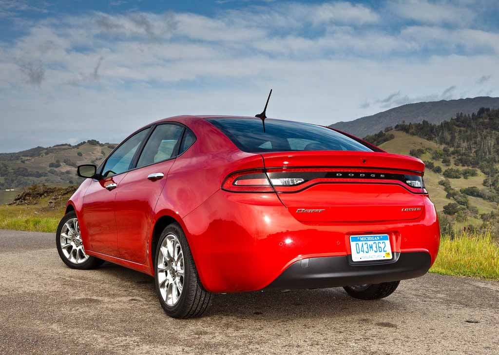 2013 dodge dart review and pictures car review. Black Bedroom Furniture Sets. Home Design Ideas