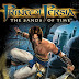 Download Prince of Persia The Sand of Time