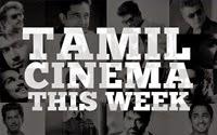 My name is Siddharth Abhimanyu – Vijayakumar praises Ajith! | Tamil Cinema This Week