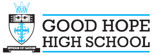 Good Hope High School