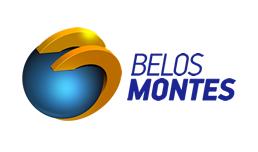BELOS MONTES