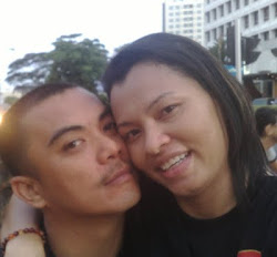 KUCHING 2008
