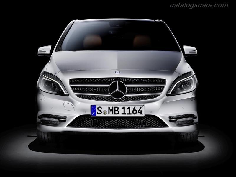 صور سيارة مرسيدس بنز B كلاس 2012 - اجمل خلفيات صور عربية مرسيدس بنز B كلاس 2012 - Mercedes-Benz B Class Photos Mercedes-Benz_B_Class_2012_800x600_wallpaper_10.jpg