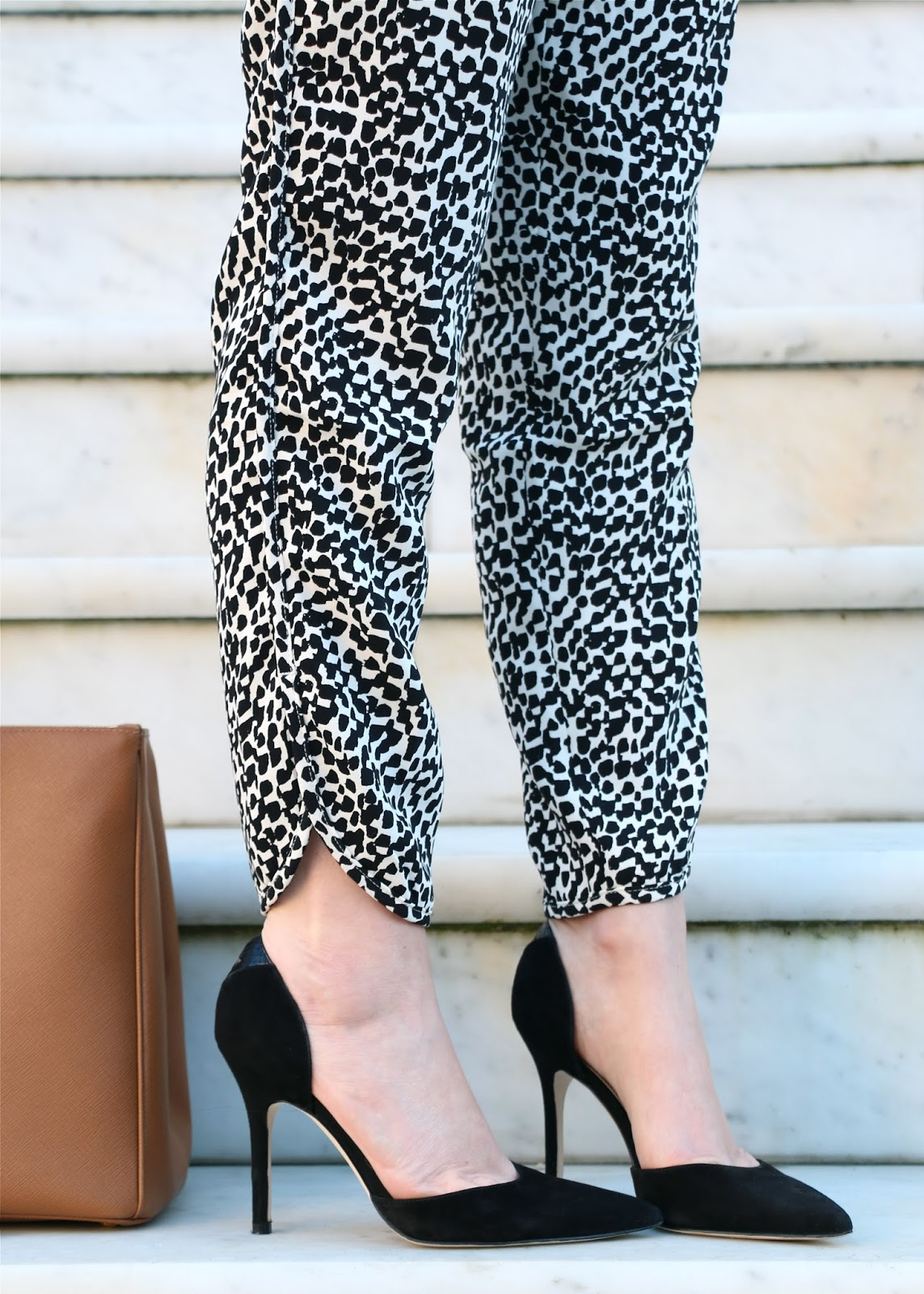 sam edelman d'orsay heels
