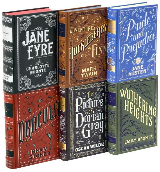 classic novels Discover book depository's huge selection of classic books, novels & literature online free delivery worldwide on over 19 million titles.