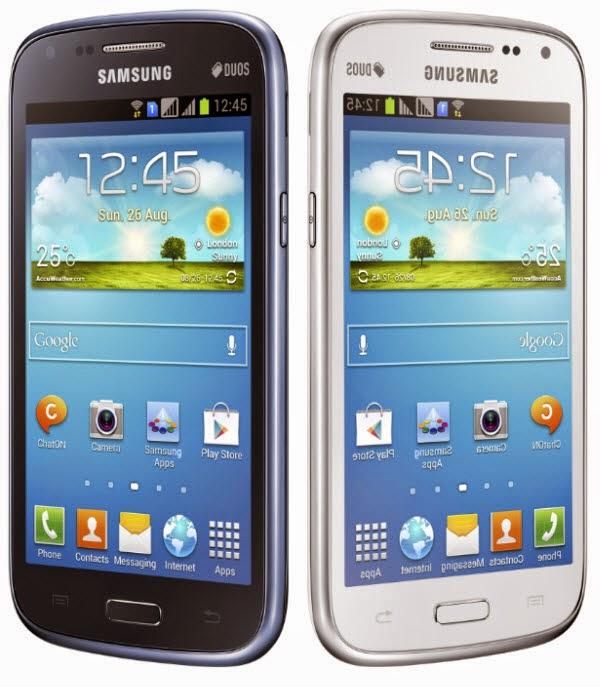 Handphone Baru Atau Bekas Daftar Harga Terbaru Dan Bekas
