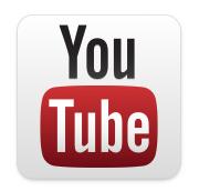 Videóajánló