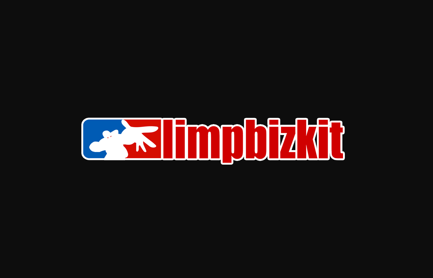 pic new posts wallpaper limp bizkit hd