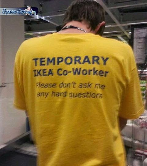 funny shirt message humor