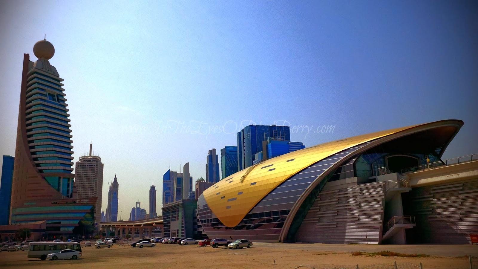 architecture dubai 500 ko browse info on architecture dubai 500 ko